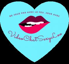 VideoChatSexyLoo